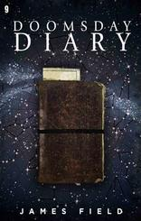 Doomsday Diary James Field